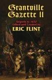 Grantville Gazette I...