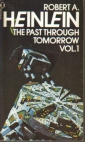 The Past Through Tomorrow, Vol. 1