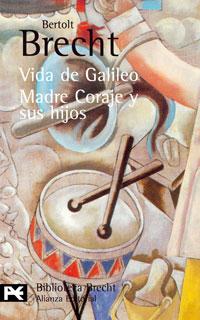 VIDA DE GALILEO MADR...
