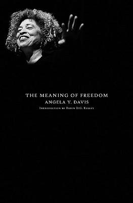 Meaning of Freedom