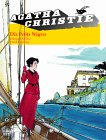 Agatha Christie, tome 3
