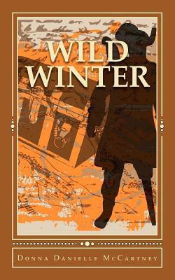 Wild Winter