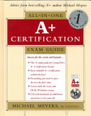 A  Certification Exam Guide