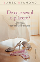 De ce e sexul o plac...