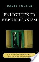 Enlightened republicanism
