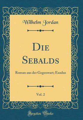 Die Sebalds, Vol. 2