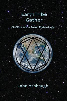 EarthTribe Gather