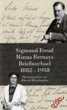 Sigmund Freud, Minna...