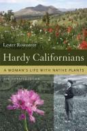 Hardy Californians
