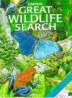 Great Wildlife Search