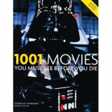 1001 Movies You Must...