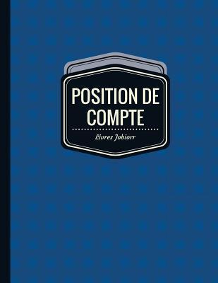 Position De Compte