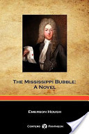The Mississippi Bubble (Cortero Pantheon Edition)