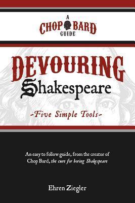 Devouring Shakespeare