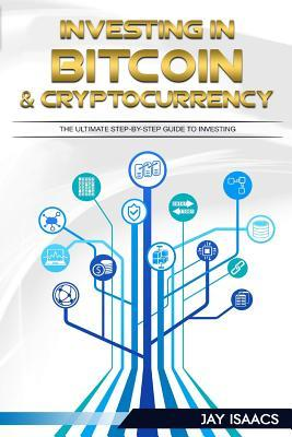 Investing in Bitcoin, Ethereum and Cryptocurrencies