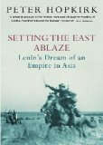 Setting the East Abl...