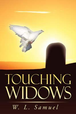 Touching Widows