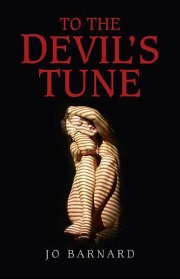To the Devil's Tune