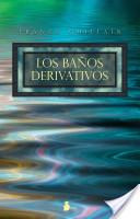 Banos derivativos, L...