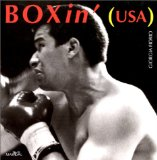 BOXin' (USA)