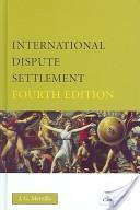 International disput...