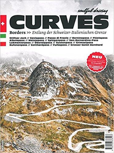CURVES Band 2