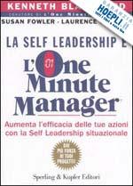 La leadership e l'on...
