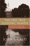 The One True Platoni...
