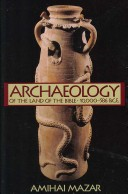Archaeology of the L...