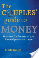 The Couples' Guide to Money