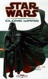 Star Wars, Clone War...