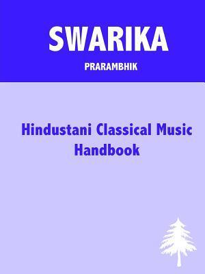 Swarika - Prarambhik