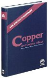 Copper and copper al...