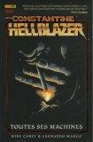 Hellblazer - John Co...