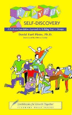 Playful Self-Discovery
