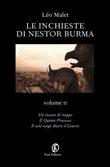 Le inchieste di Nestor Burma. Vol. 2
