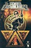 Tomb Raider Compendium Edition