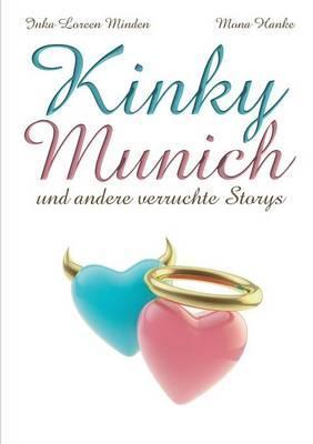 Kinky Munich
