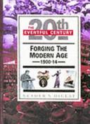 Forging the Modern A...