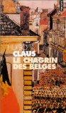 Le Chagrin des Belge...