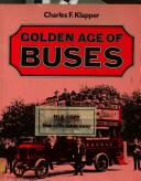 The Golden Age of Buses