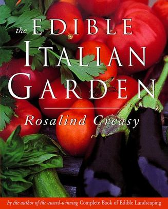 The Edible Italian G...