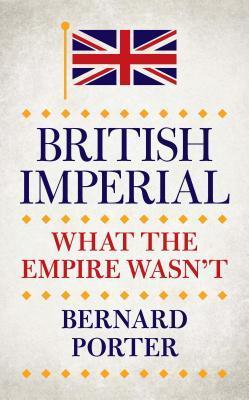 British Imperial