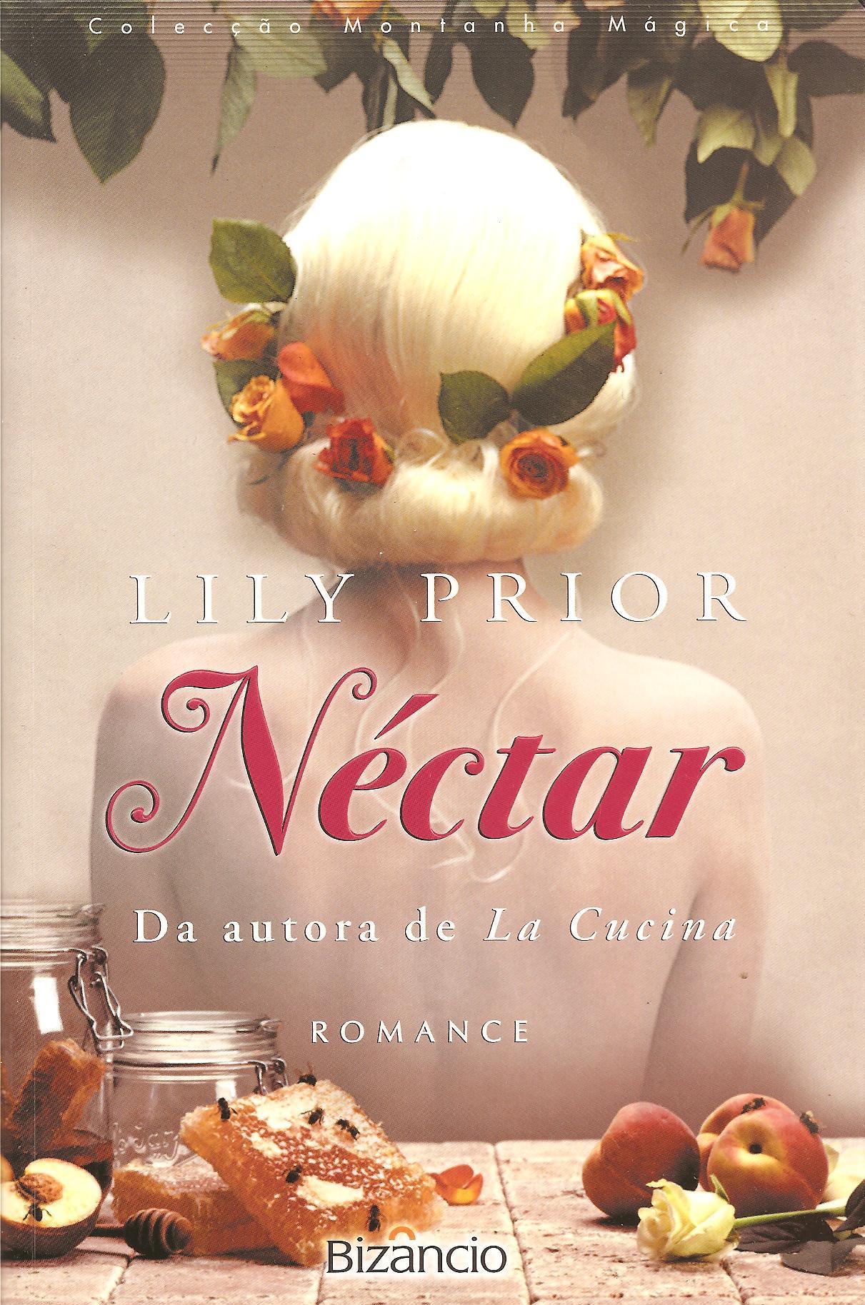 Néctar