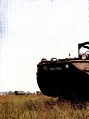 Military Vehicles of WW II