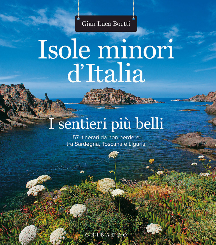 Isole minori d'Italia