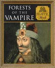 Forests of the Vampires