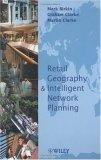 Retail Geography & I...