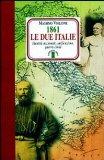 1861. Le due Italie