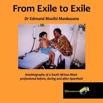 From Exile to Exile